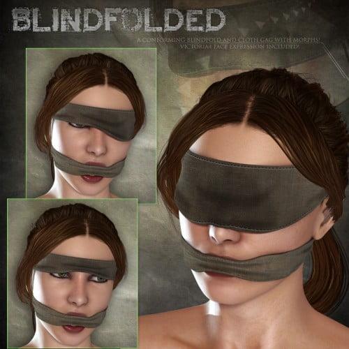 LF_blindfolded_Img1x601