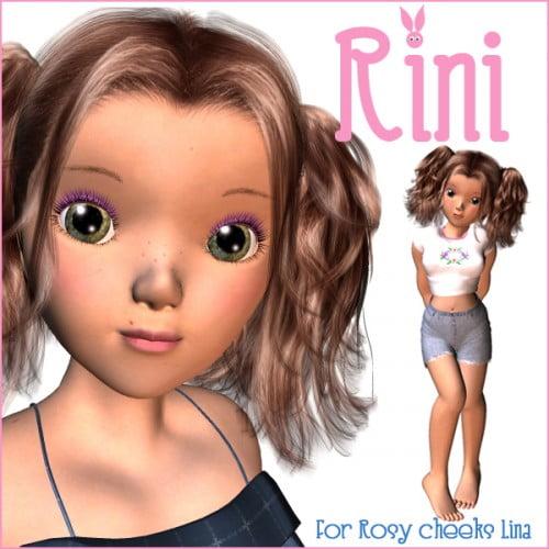 Rini-for-Rosy-Cheeks-Lina