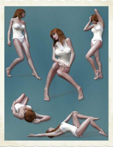 IGD Figure Study