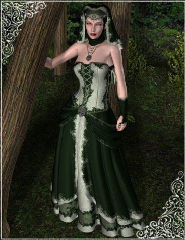 Adorable Val Sonya