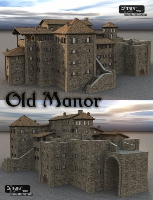 old-manor-9