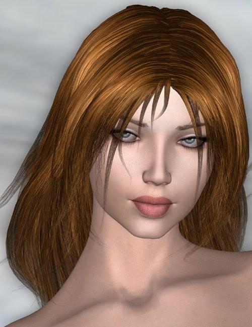 textures-for-arizona-hair-3