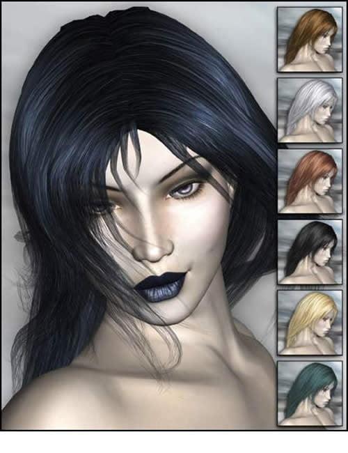 textures-for-arizona-hair-large