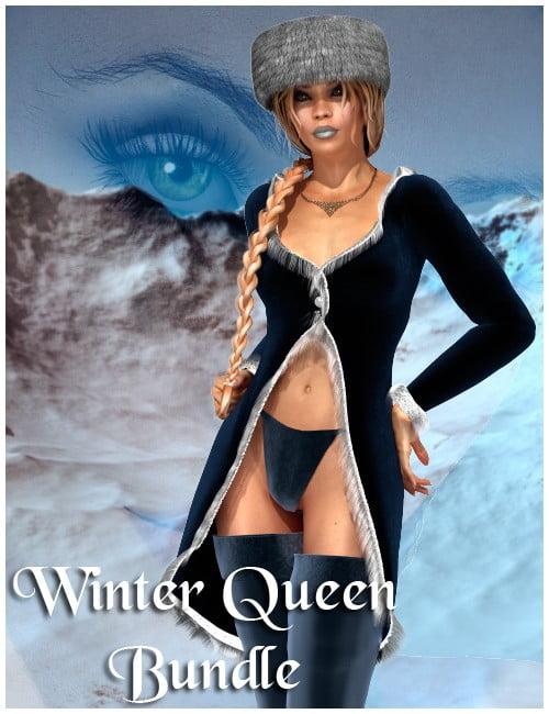 winter-queen-bundle-0