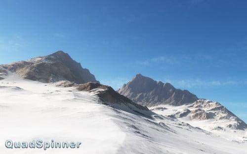 Elder Peaks