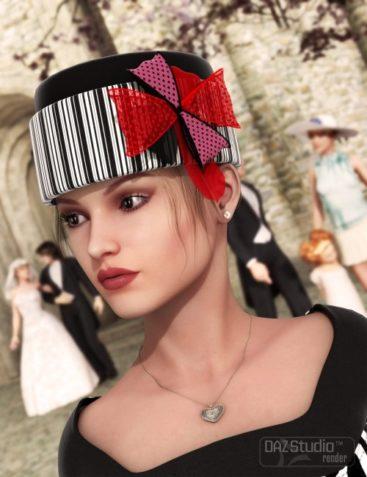 Hat Hat Hat...
