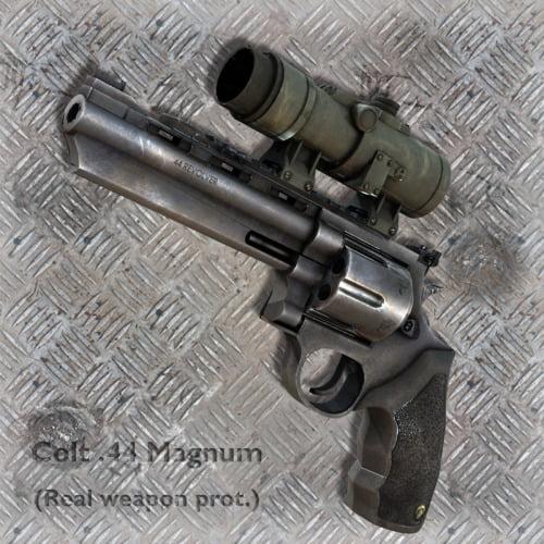 Colt_44_Magnum_Promo_03-800x1600