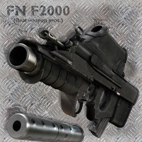 wr_FN_F2000_0079_Promo_03-800x1600