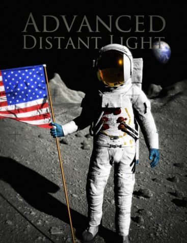 Advanced Distant Light
