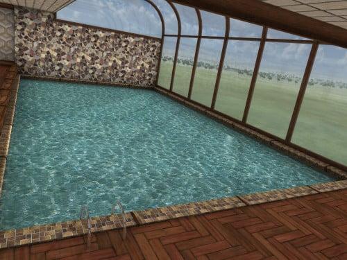 03-indoor-pool-daz3d