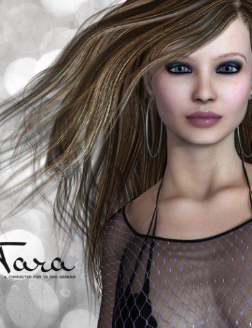 LY Tara