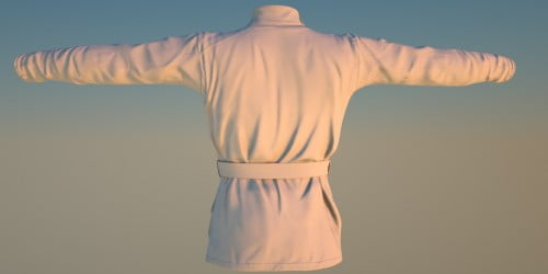 05-adventures-jacket-for-genesis-2-males-jrpupnsuch-and-gravity-studios-joint-product-daz3d