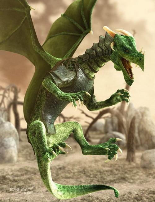 daz3d-product-page_daz-dragon-3-pro-bundle__1