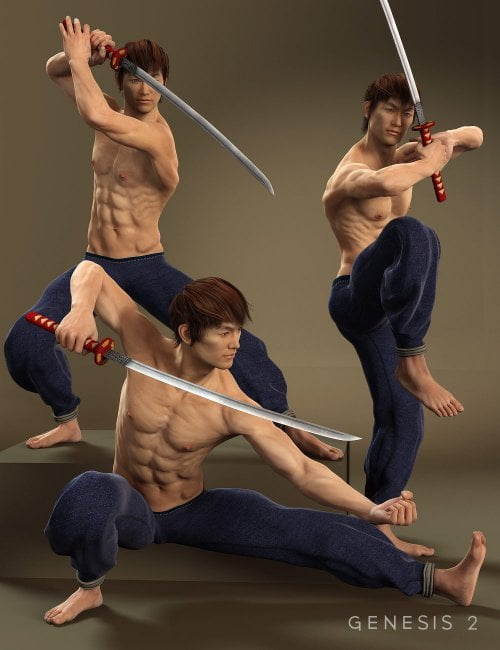 00-daz3d_sword-poses-for-lee-6