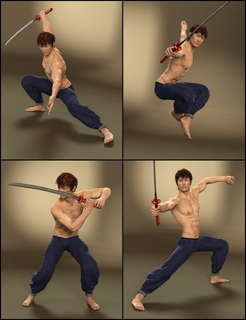 05-daz3d_sword-poses-for-lee-6