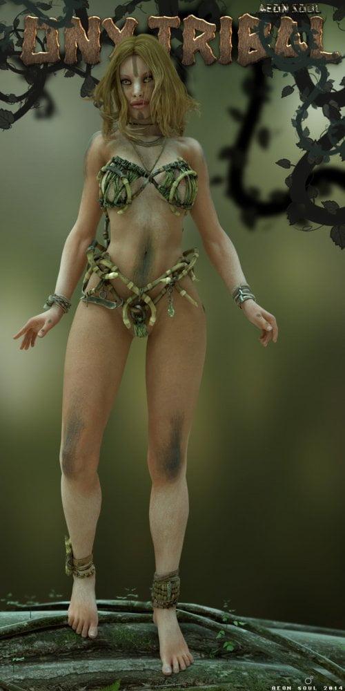 Ony-Tribal-Genesis-2