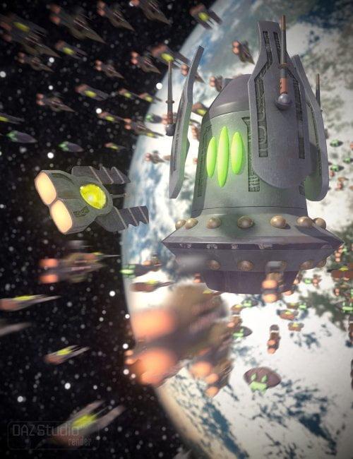 daz3d-product-page_alieninvasion