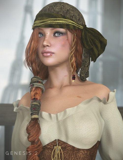 daz3d_piratess_hair_main
