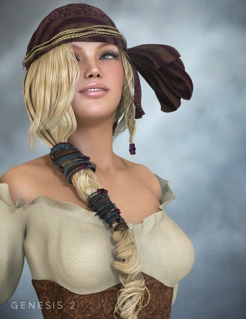 daz3d_piratess_hair_pop04