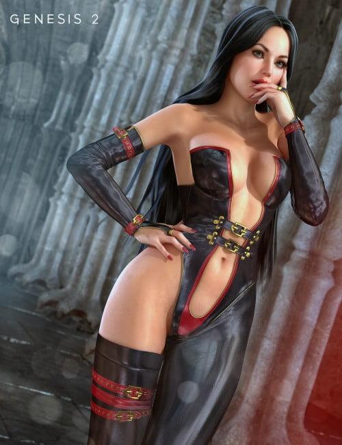 00-main-mistress-lilith-for-genesis-2-females-daz3d