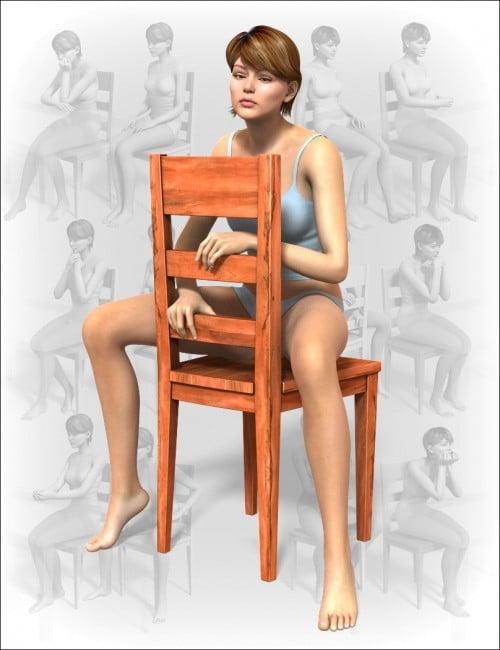 00-main-premium-sitting-poses-daz3d