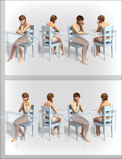 06-premium-sitting-poses-daz3d
