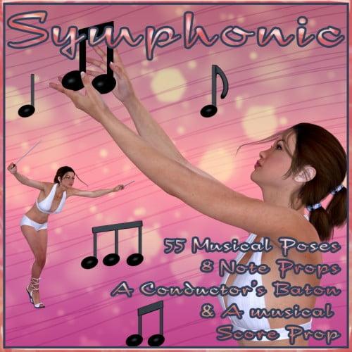 Symphonic1