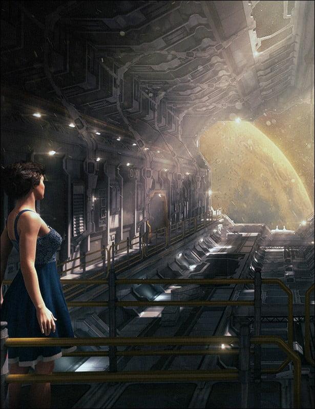 00-main-sci-fi-hangar-daz3d