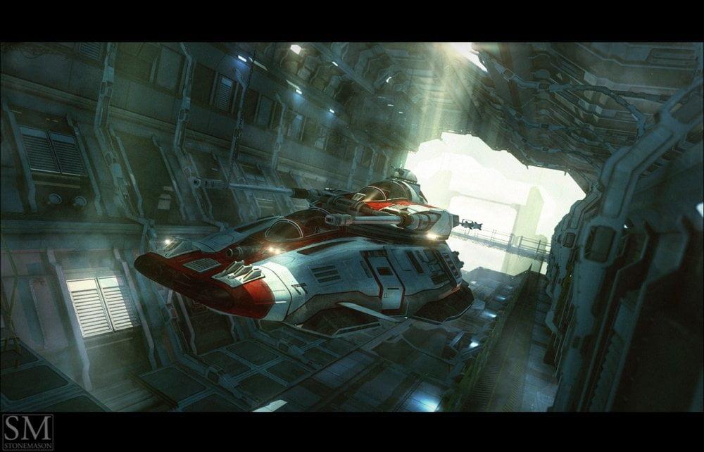01-sci-fi-hangar-daz3d