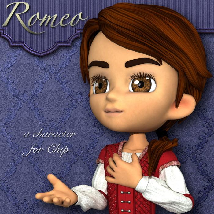 Romeo_Main