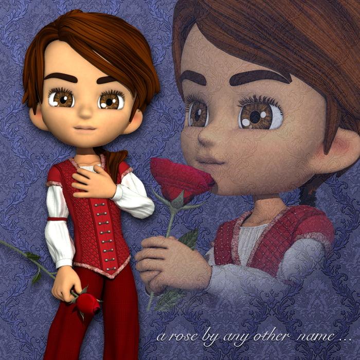 Romeo_P1