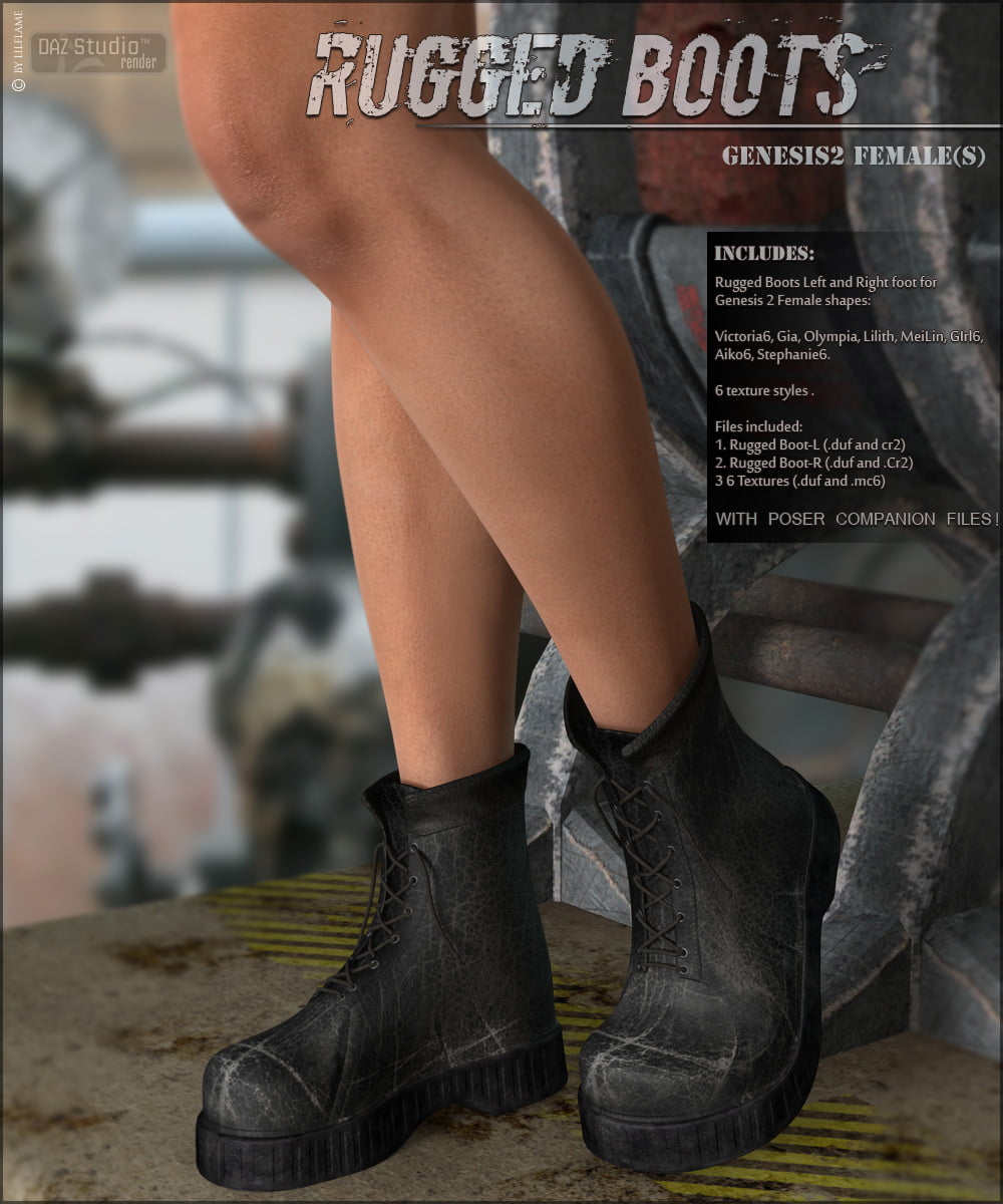 Rugged-Boots-1
