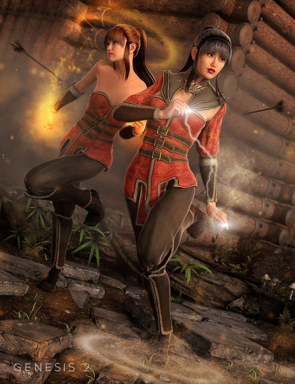 00-daz3d_fire-lilly-outfit-for-genesis-2-female_s