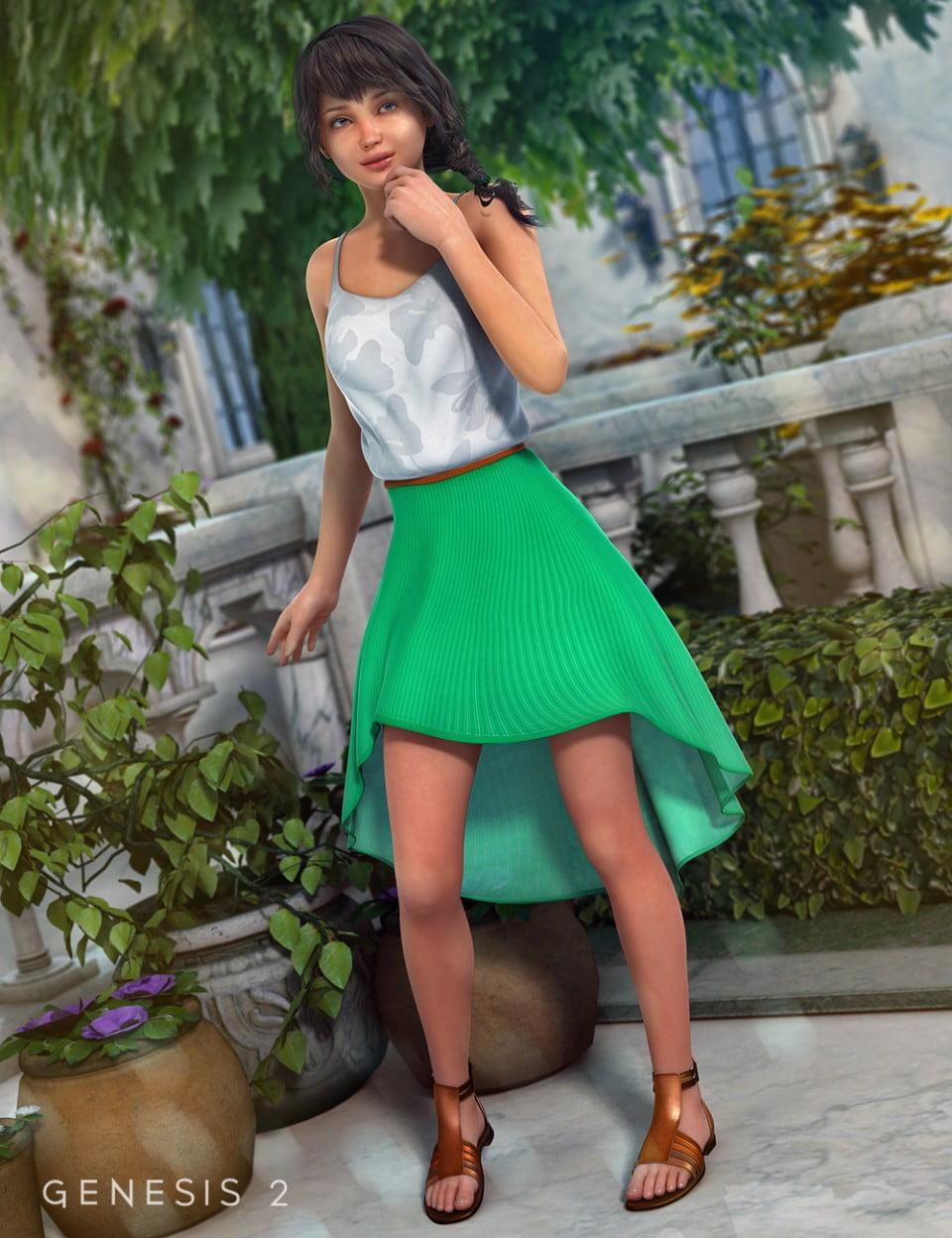 00-daz3d_hi-lo-dress-for-genesis-2-female_s