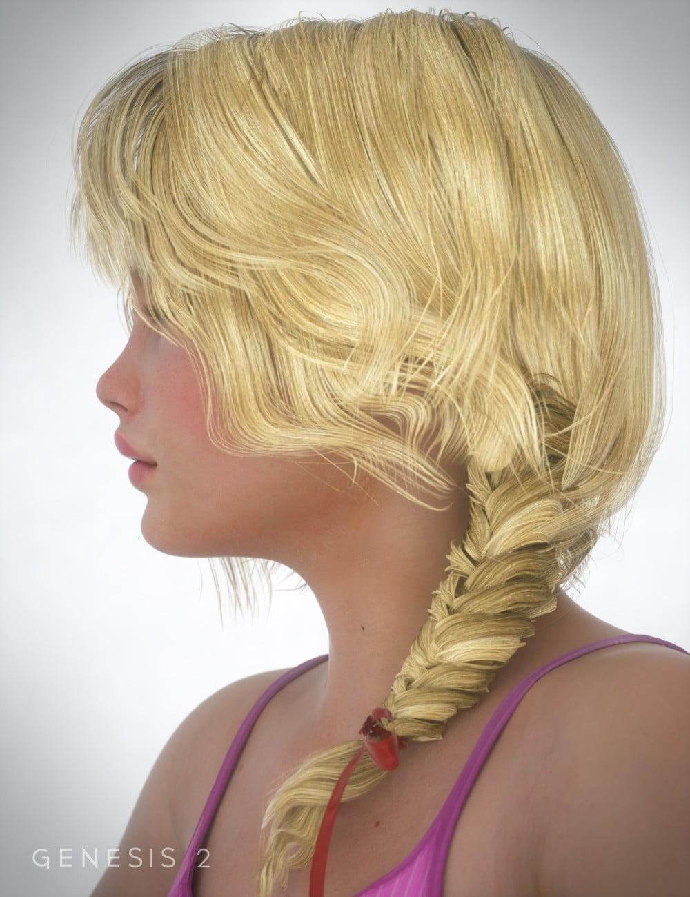 02-daz3d_birthday-girl-hair-for-genesis-2-female_s