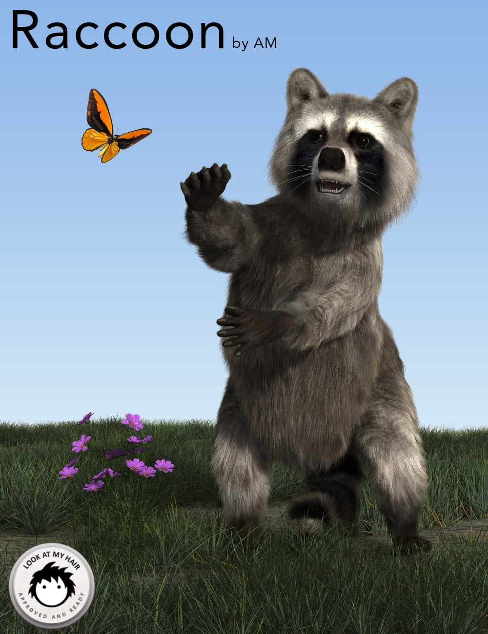 Raccoon-by-AM-cover-2