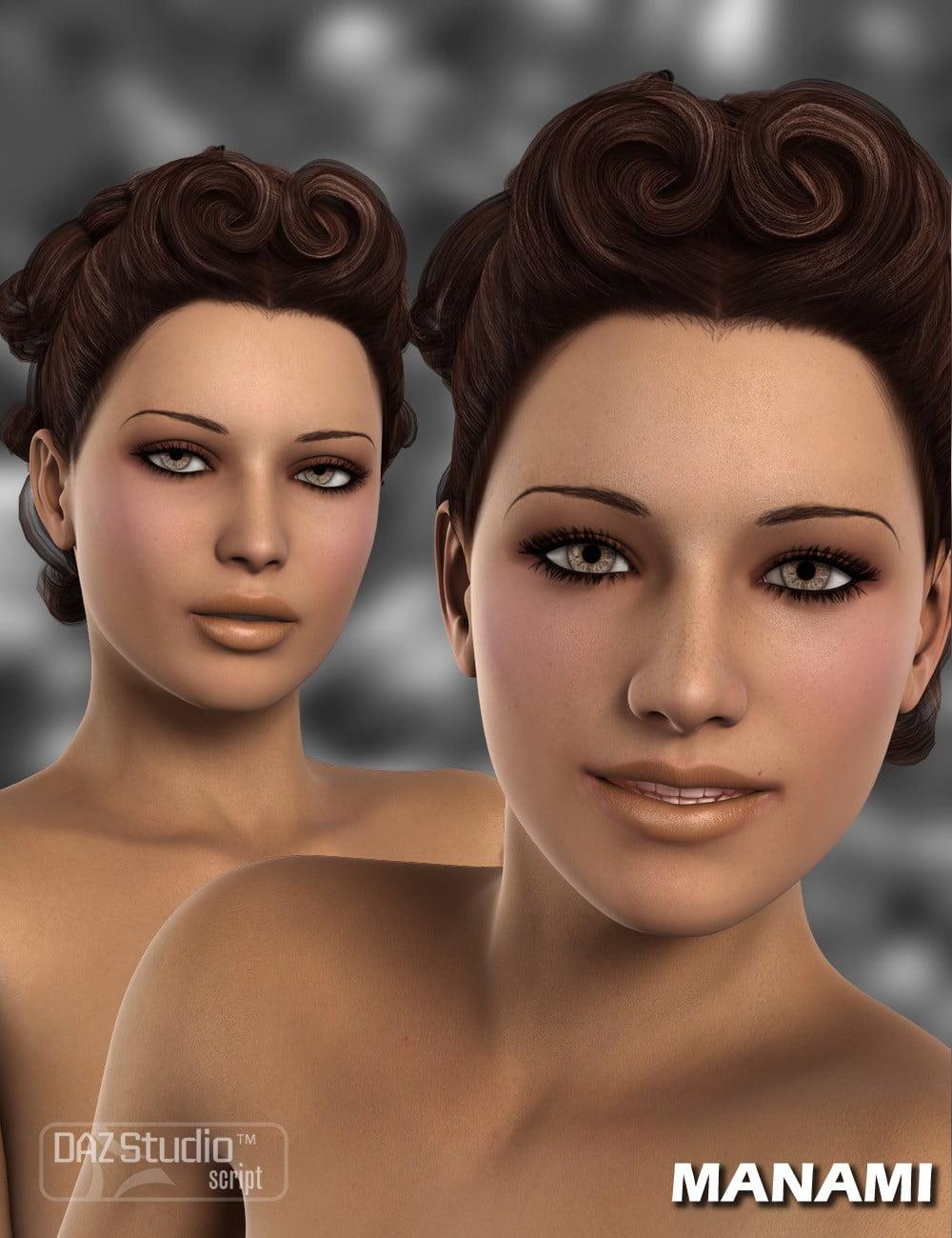 01-victoria-4-skins-batch-converter-to-genesis-2-females-daz3d