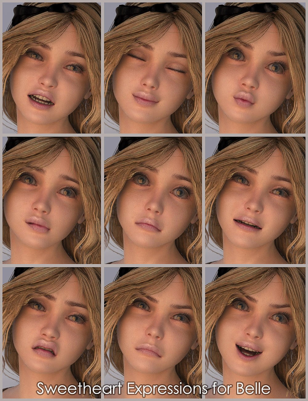 04-sweetheart-expressions-for-belle-6-daz3d