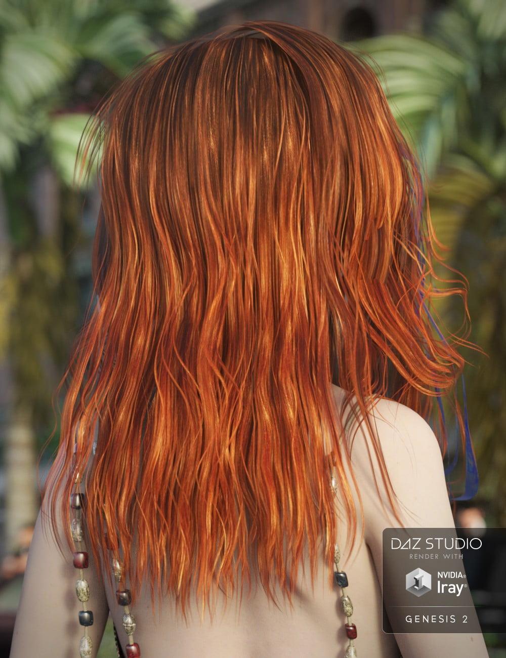 03-daz3d_beach-wave-hair-for-genesis-2-females