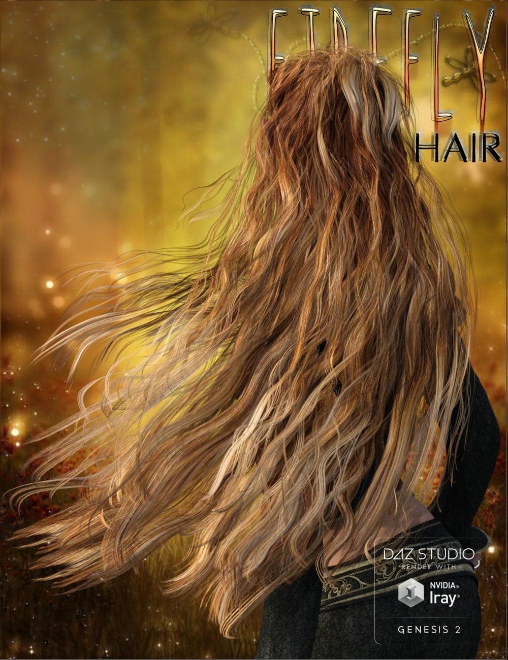 10-firefly-hair-for-v4-and-genesis-2-females-daz3d