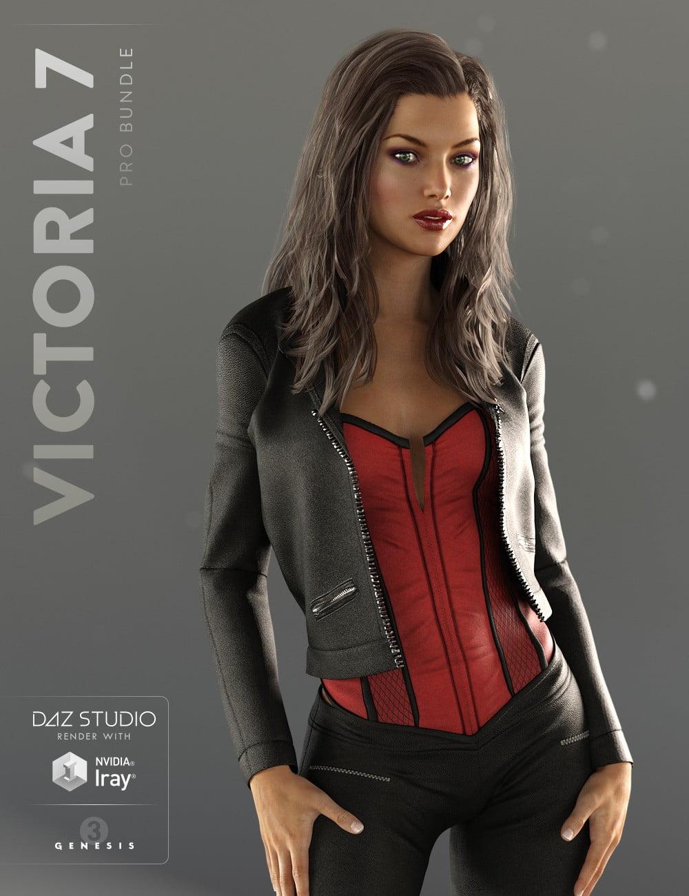 Vicky001