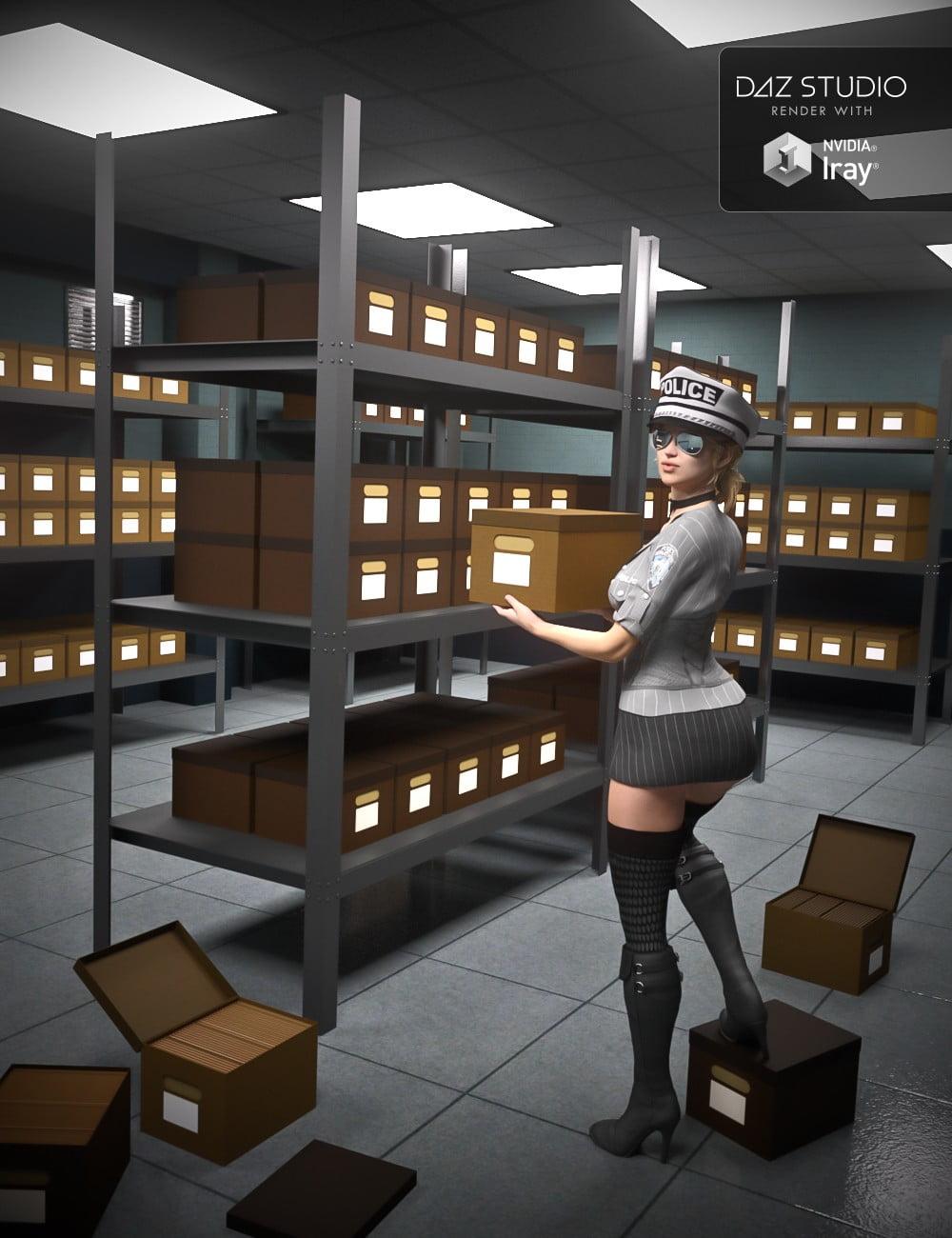 00-daz3d_police-storage-room