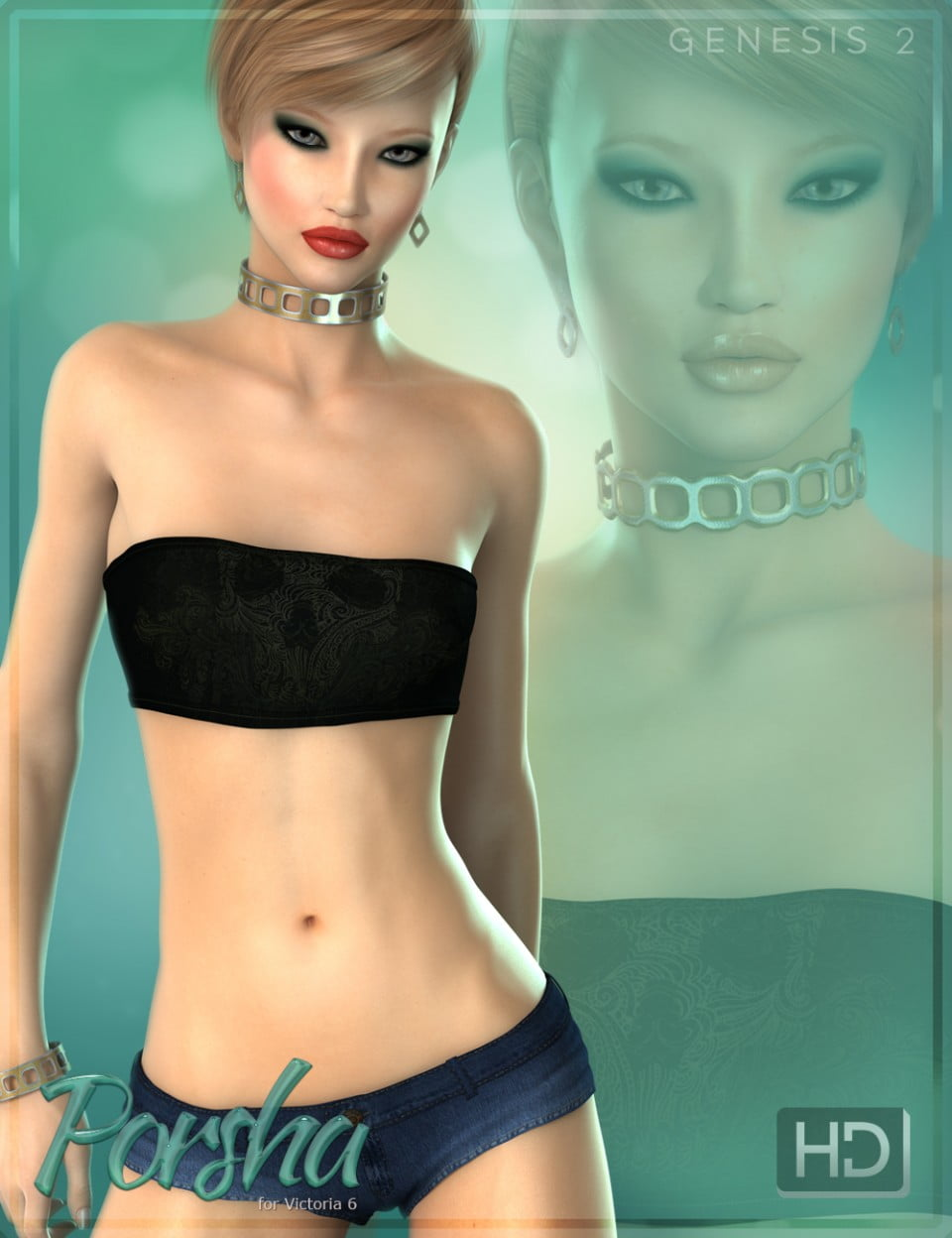 00-main-fw-porsha-hd-for-victoria-6-daz3d