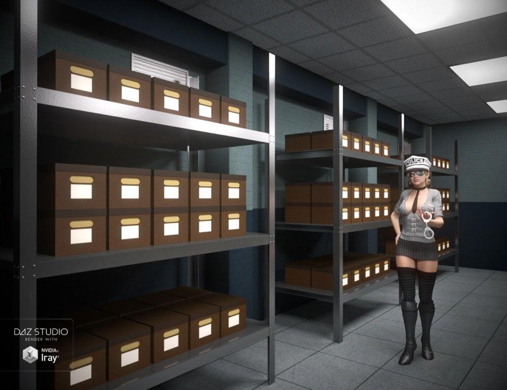 01-daz3d_police-storage-room