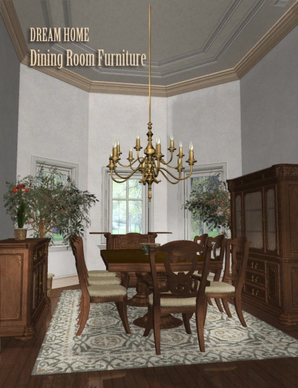 dream-home-dining-room-furniture-london-large