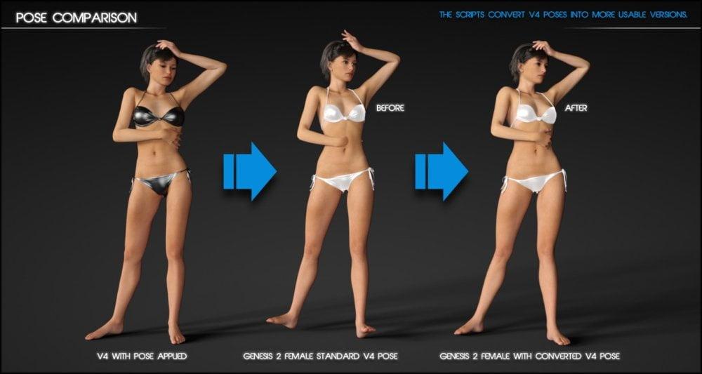 02-v4-pose-converter-for-genesis-and-genesis-2-females-daz3d