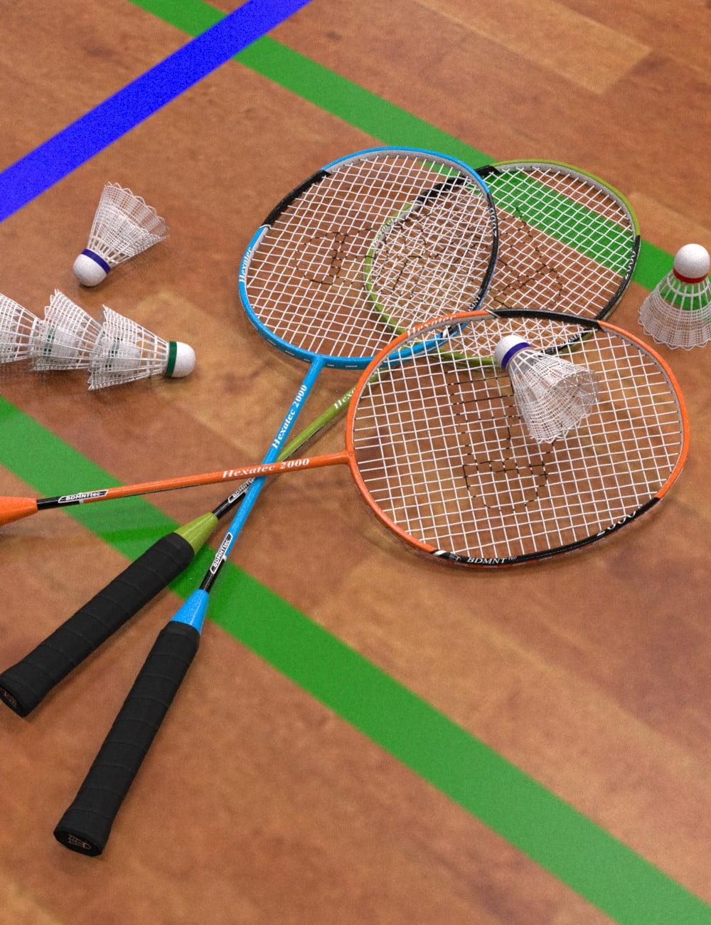 00-main-badminton-daz3d