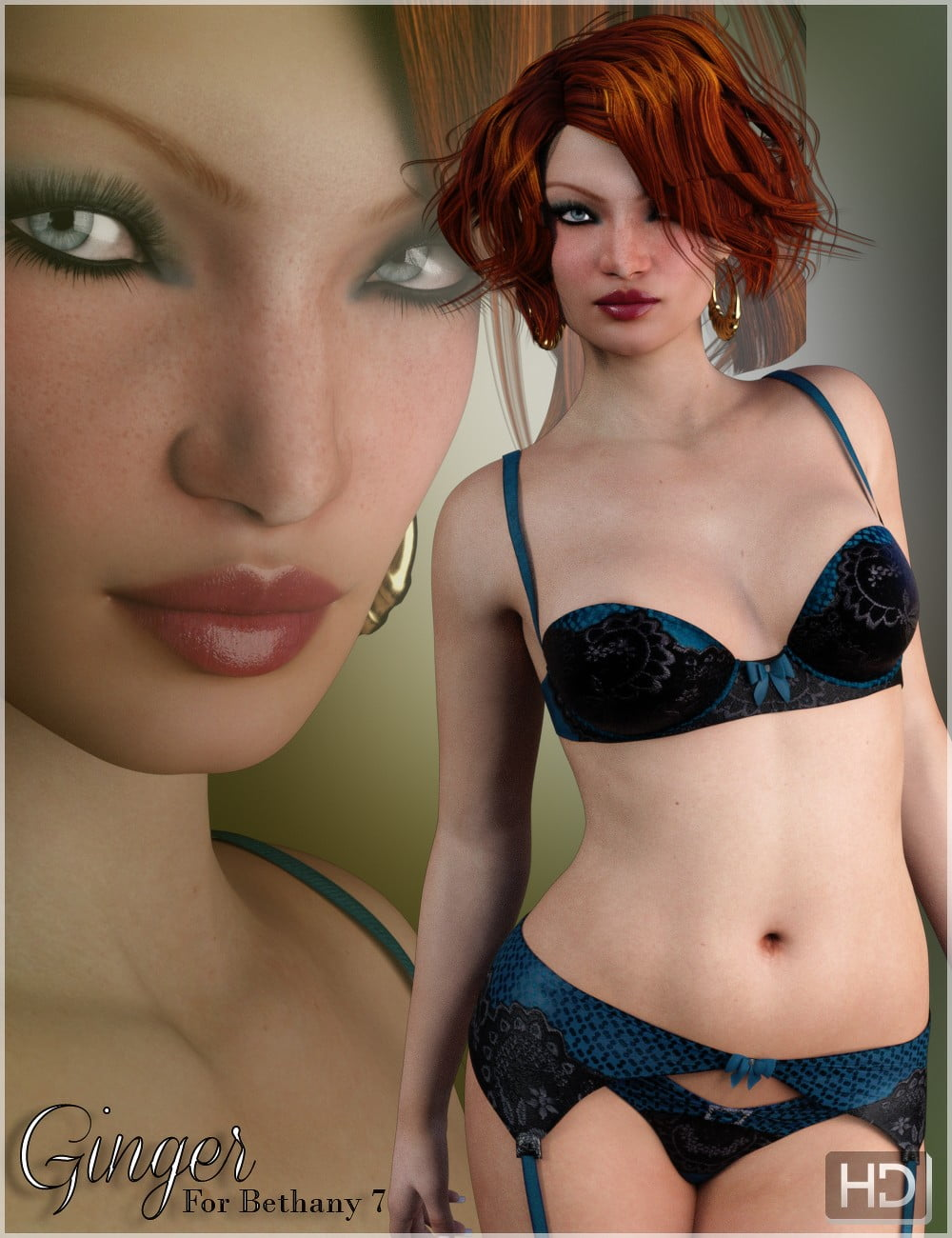 00-main-ginger-for-bethany-7-hd-daz3d