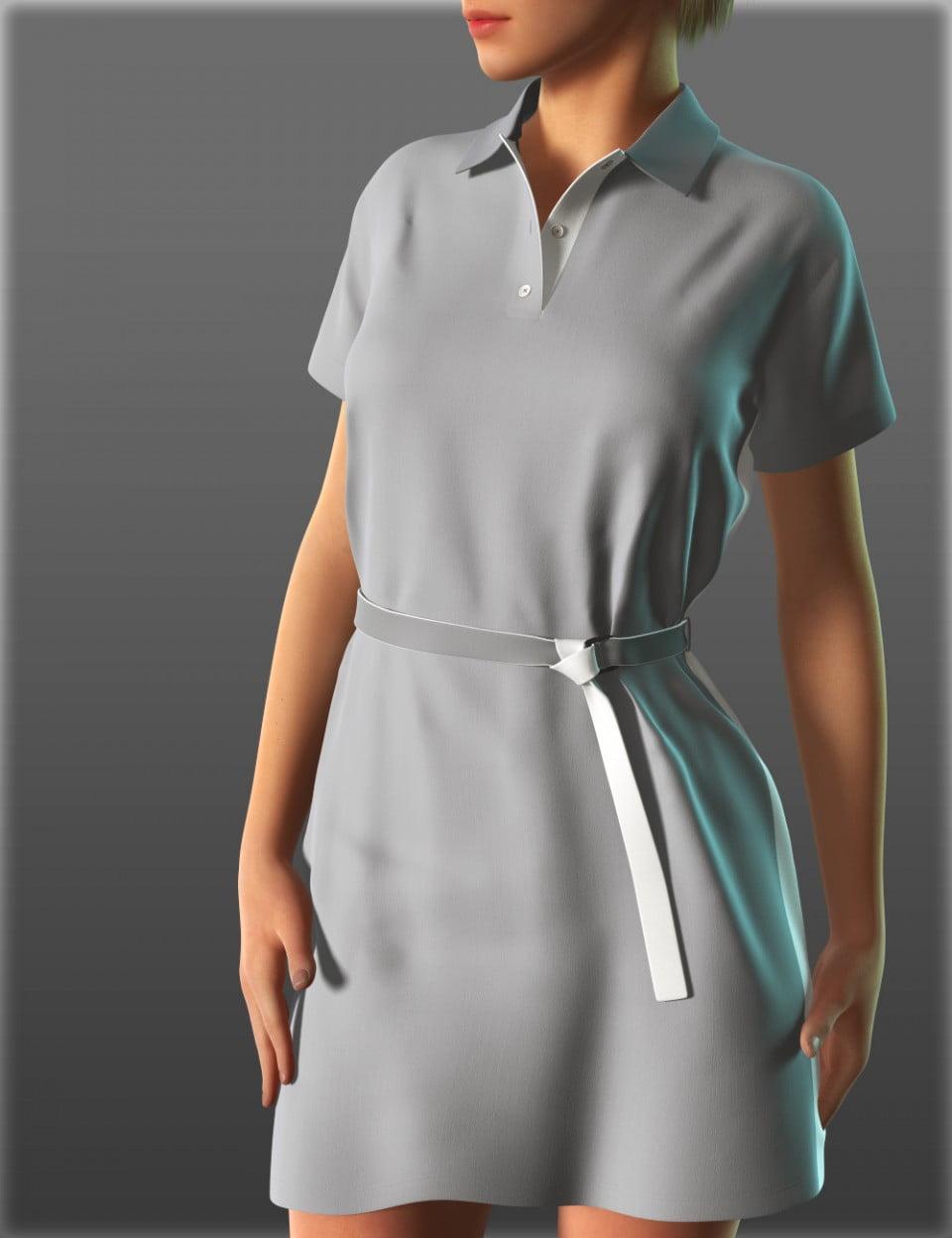00-main-short-sleeve-shirt-dress-for-genesis-2-females-daz3d