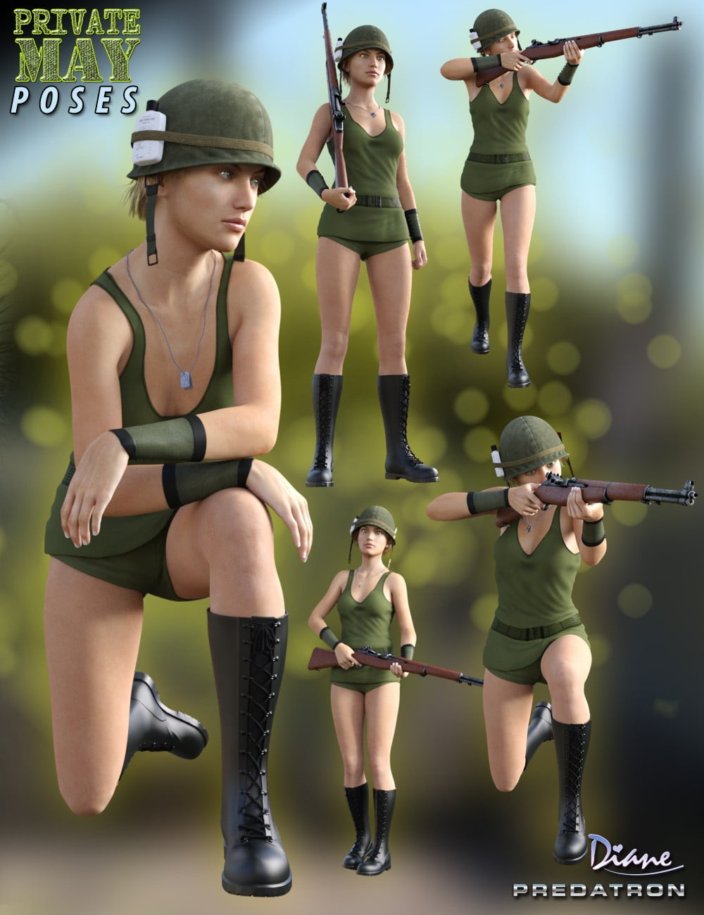 02-private-may-poses-for-genesis-3-females-daz3d